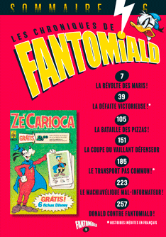 sommaire-fantomiald-6.png