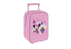 WIN_EHTR7_trolley-minnie-daisy_284x196.png