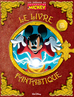 couverture-tresors-mickey-1.jpg