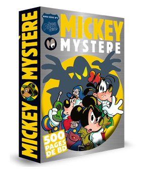 couverture-hs-super-picsou-geant-mickey-mystere.jpg