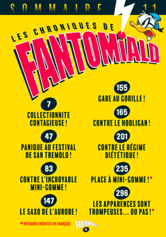 sommaire-fantomiald-11.png