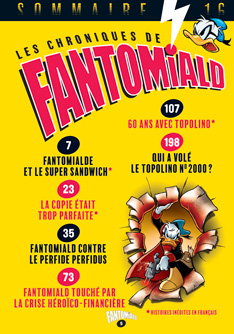 chroniques-fantomiald-16-sommaire.jpg